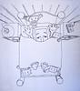 Idea 1 (ibriphotos) Tags: illustration sketch development creativeprocess softwareskills