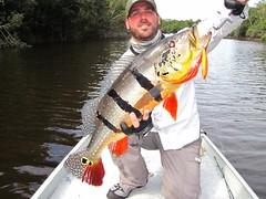 Amazonia 2012 (34)