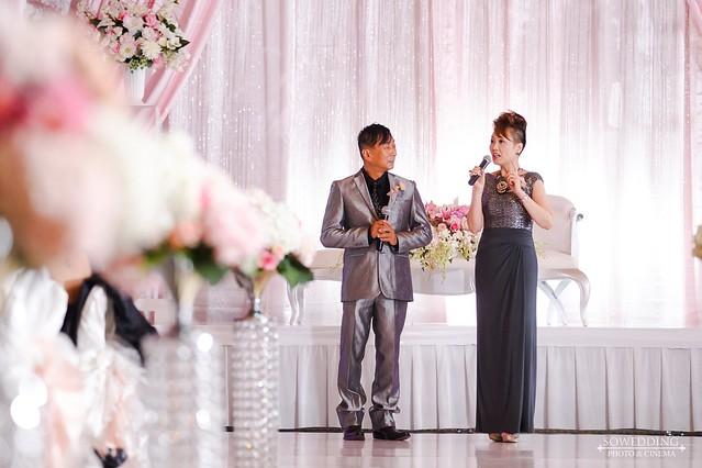 Yan&Ricky-wedding-HL-SD-0101