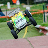 RC94 - Challenge Truggy - 04.10.2015 - #6-29 (phillecar) Tags: scale race training remote nitro remotecontrol 18 buggy bls rc challenge brushless truggy rc94 challengetruggy