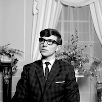 1963_05_17_Stephen-Hawking_04 - Version 2 (hawkingfan) Tags: glasses suit cleancut stephenhawking 48glebeplace