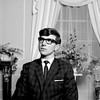 1963_05_17_Stephen-Hawking_04 - Version 2 (hawkingfan) Tags: glasses suit cleancut stephenhawking 48glebeplace
