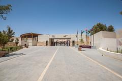 DSC_1554 (vasiliy.ivanoff) Tags: voyage trip travel tour petra jordan journey traveling neareast الأردن البتراء петра иордания ближнийвосток الشرقالاوسط خاورنزدیک המזרחהקרוב