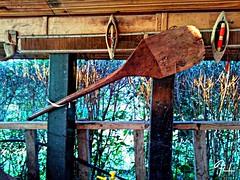 Grandpa's tools.. (fil_____) Tags: wood ngc tools thessaloniki tradition θεσσαλονικη παραδοση ξυλο mythessaloniki εργαλεια