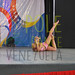 "Final Campeonato Nacional de Pole Vzla 2015 • <a style=""font-size:0.8em;"" href=""https://www.flickr.com/photos/79510984@N02/22313302189/"" target=""_blank"">View on Flickr</a>"