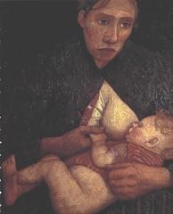 Anglų lietuvių žodynas. Žodis breast-feed reiškia maitinti krūtimi lietuviškai.