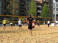 Beach 2011 do 021
