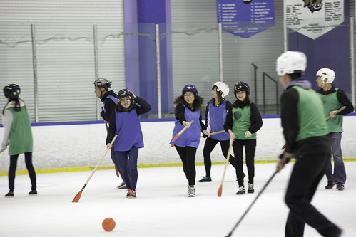 "BroomBall_2015-17 • <a style=""font-size:0.8em;"" href=""http://www.flickr.com/photos/23007797@N00/22575020623/"" target=""_blank"">View on Flickr</a>"