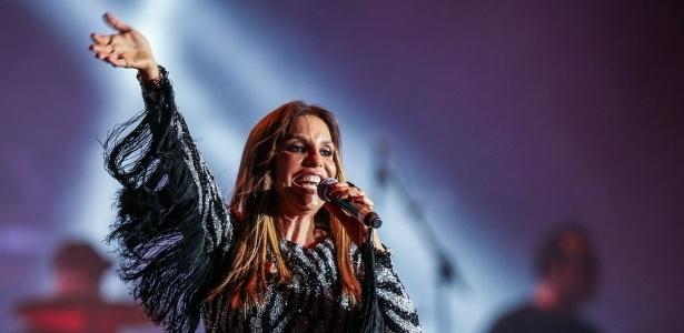 """Em Salvador, """"Show da Virada"""" terá Ivete, Luan Santana e Capital Inicial"""