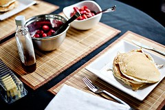 (waluntain) Tags: christmas food cup fruits cake fruit pancakes breakfast lunch yummy strawberry cookie candy sweet eating chocolate cream strawberries sugar delicious eat cupcake pancake muffin