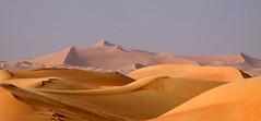 Desert morning (John A. Kelley) Tags: 100commentgroup 200v200c2000v flickrtravelaward