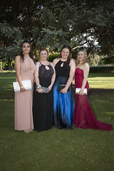 Duval year 12 formal 1 (57) (David Elkins Photography Australia) Tags: