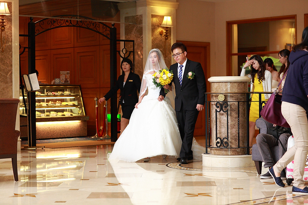 My wedding_0698