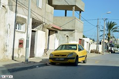 Citroen xsara Tunisia 2015 (seifracing) Tags: rescue truck volkswagen volvo traffic tunisia taxi tunis transport police rover voiture vehicles vehicle vans trucks van polizei spotting services recovery tunisie vauxhall tunisian tunesien vesseles seifracing