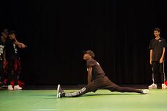 J57B4559 (SKVR) Tags: get up dance dans voorstelling presentatie jongeren skvr dansers evenement hennekijnstraat hesterblankestijn