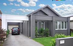 106 ROSEMONT Street, Punchbowl NSW