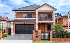 3 Rose Avenue, Bexley NSW