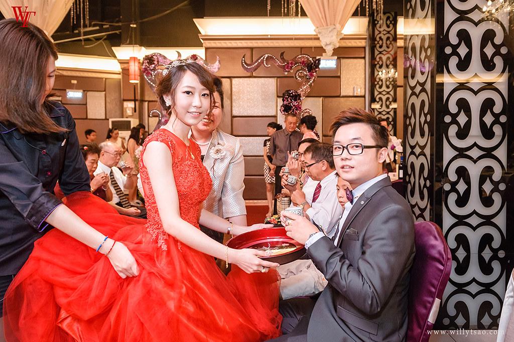 台中,星時代會館,海外婚攝,婚禮紀錄,果軒攝影工作室,婚紗,WT,婚攝