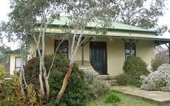 Lot 47 Hannaford Road, Cromer SA