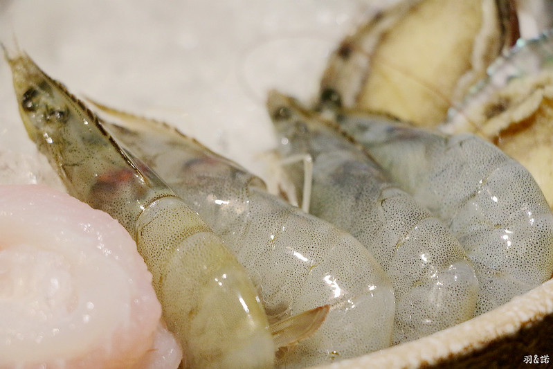 小當家海鮮鍋物53