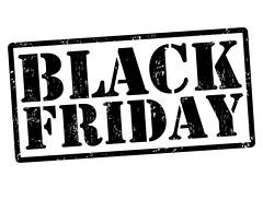 Black Friday 2 (blog.arikurniawan) Tags: