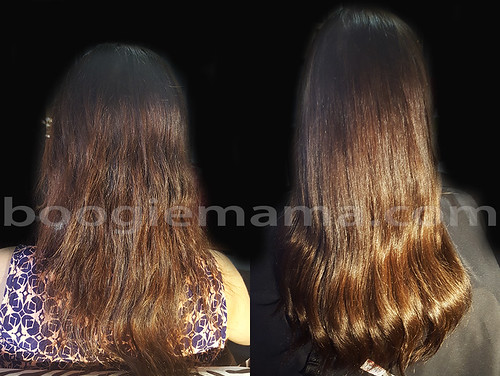 """Seattle Hair Extensions • <a style=""""font-size:0.8em;"""" href=""""http://www.flickr.com/photos/41955416@N02/22976729296/"""" target=""""_blank"""">View on Flickr</a>"""