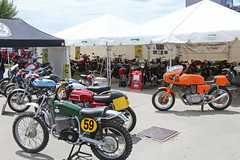 Static Display (nzpeterb) Tags: road newzealand classic ariel vintage indian canterbury racing norton harley westlake harleydavidson nz triumph bmw motorcycle yamaha 1200 mirage harris ducati motoguzzi triple mx timaru lemans levels bonneville xr goldstar triton gp dustbin sidecar commando mountaineer mv laverda guzzi rotax 850 bsa rumi raceway matchless griffon trident agusta royalenfield g12 6t r100rs velocette roadracing xs650 ktt g80 rudge 5ta greeves 5004 enfiled 750s b50 motoparilla rd350lc eldee xs750 gs250 robnorth 400ss tz350a nzpeterb