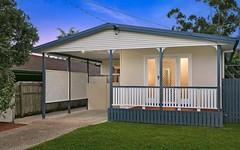 100 Staghorn Street, Enoggera QLD