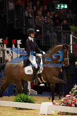 HB110402 (RPG PHOTOGRAPHY) Tags: world london cup olympia dressage 2015 tiamo jorinde verwimp