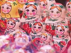 PC170119 (mina_371001) Tags: cute japan sapporo hokkaido market ornaments  russian   odoripark winterevent photographywork olympusomdem10
