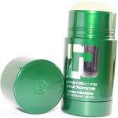 Paco Rabanne Deodorant Stick (perfume.club) Tags: deodorant mensperfumecollectiononlinefragrance perfumeclub buyonlinefragrance
