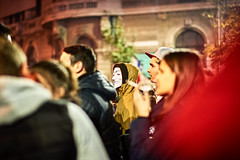 20151104_231216_Romania_7500833.jpg (Reeve Jolliffe) Tags: world night nikon europe protest romania d750 nikkor 58mm bucharest ffl primelens southeasterneurope fixedfocallength colectiv 5814g