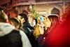 20151104_231216_Romania_7500833.jpg (Reeve Jolliffe) Tags: world night nikon europe protest romania d750 nikkor 58mm bucharest ffl primelens southeasterneurope fixedfocallength colectiv 5814g