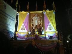 IMG_20151227_195936.jpg (-= Trevio =-) Tags: thailand thai autoupload thailandia viaggi avventure nexus4 viaggiavventure thaydiscovery1516 thaidiscovery1516
