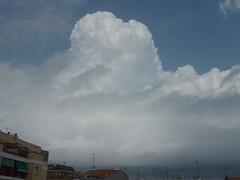 Núvols 98 - Jordi Sacasas