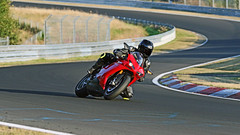 Ducati 1198s (Adam Loewy) Tags: ducati 1198s 1098s 1198 1098 superbike nurburgring nordschleife