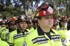 En memoria de las víctimas del Cambray II (Coordinadora Nacional para Reducción de Desastres) Tags: conmemoración cambray ii conred guatemala tragedia incidente