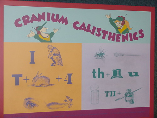 "Cranium Calisthenics in Cranium Command • <a style=""font-size:0.8em;"" href=""http://www.flickr.com/photos/28558260@N04/29550308853/"" target=""_blank"">View on Flickr</a>"