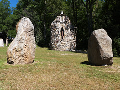Columcille Megalith Park 036 (Adam Cooperstein) Tags: columcillemegalithpark pennsylvania bangor bangorpennsylvania lehighvalley lehighvalleypennsylvania northamptoncounty northamptoncountypennsylvania