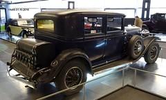cadillac-02 (tz66) Tags: automobilausstellung kaiser franz josefs hhe cadillac v12 prewar car