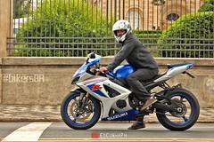 GSXR 1000 (Ed Cunha Ph) Tags: suzuki gsxr 1000 bikersbr bikers superbikes motorcycle moto