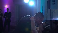 Kathryn & Tim's NJ Same Day Edit (SDE) Wedding Video at The Windsor Ballroom in, NJ by http://ift.tt/1rfQi7c (abellastudios) Tags: wwwabellastudioscom nj same day edit sde videographer cinematographer cinematography cinematic photography videography wedding video photo photographers photographer videographers westmount paterson pleasantdale venetian garfield njwedding weddingphoto weddingcinematography weddingssde abellawedding abellastudios abellaphoto njweddingvideo njweddingphoto instagramwedding