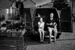 b&w_4183 (rdk740) Tags: street streetphoto streetphotography streetportrait city urban monochrom blackwhite blackwhitephotography czech cz czphoto people fujifilm fuji xe2