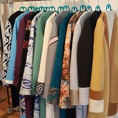 .                 -+()- @zarifi.clothing @zarifi.clothing @zarifi.clothing (zarifi.clothing) Tags: manto lebas