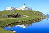 IMG_9632 (DaveGifford) Tags: strathy scotland unitedkingdom lighthouse