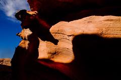 Snake! (~138~) Tags: aftermidnight camping hobgoblinsplayground littlefinland mojavedesert mountain nevada shadowplay texture travel vegas abstact adventure art ball dark desert electric fullmoon landscape lasvegas laser light lightjunkies lightart lights lines longexposure moody motion mountains night nightlights nightphotography outdoors rock rocks sandstone shadowpeople trippy vacation
