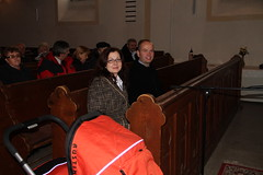 IMG_6378 (ecavliptovskyjan) Tags: krst 2011