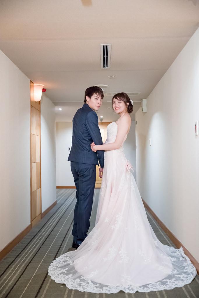 新竹卡爾登飯店,卡爾登,卡爾登飯店,新竹卡爾登,婚攝卡樂,子隆&芝儀169