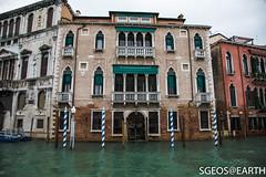 20161018-IMG_0380 (SGEOS@EARTH) Tags: venice venezia veneti travel photography island eiland italia italy itali water sun gondola canon 5dmarkiv eos sgeosearth
