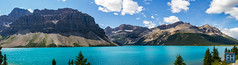 Bow Lake (felix.hohlwegler) Tags: bowlake lake sea mounatinlake canada kanada rockies canadianrockies rockymountains banff banffnationalpark nationalpark canadiannationalpark outdoork berge mountains rocks mountainsee glaciersea glacier icefieldparkway canon canoneos canoneos7d alberta